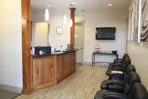 Spinal Rehab of North County Chiropractor 3