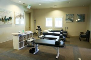 Spinal Rehab of North County Chiropractor 5