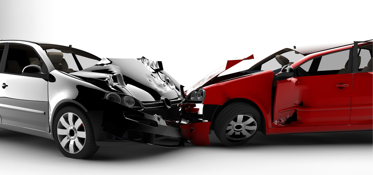 Utah County Auto Accident Care and Treatment