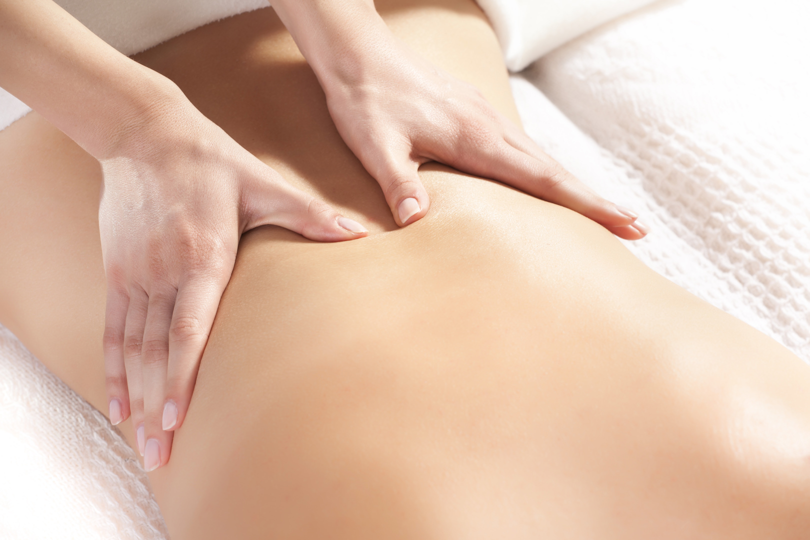 Utah-Chiropractor-and-Massage-Therapy
