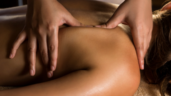 Everything You Need to Know About Structural Massage