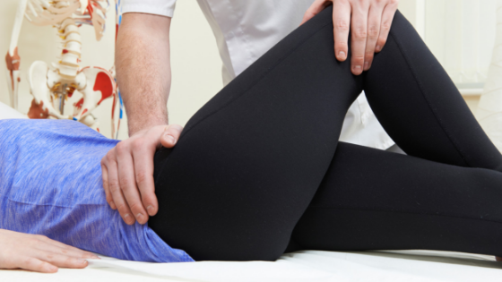 The 6 Common Myths About Chiropractic Care